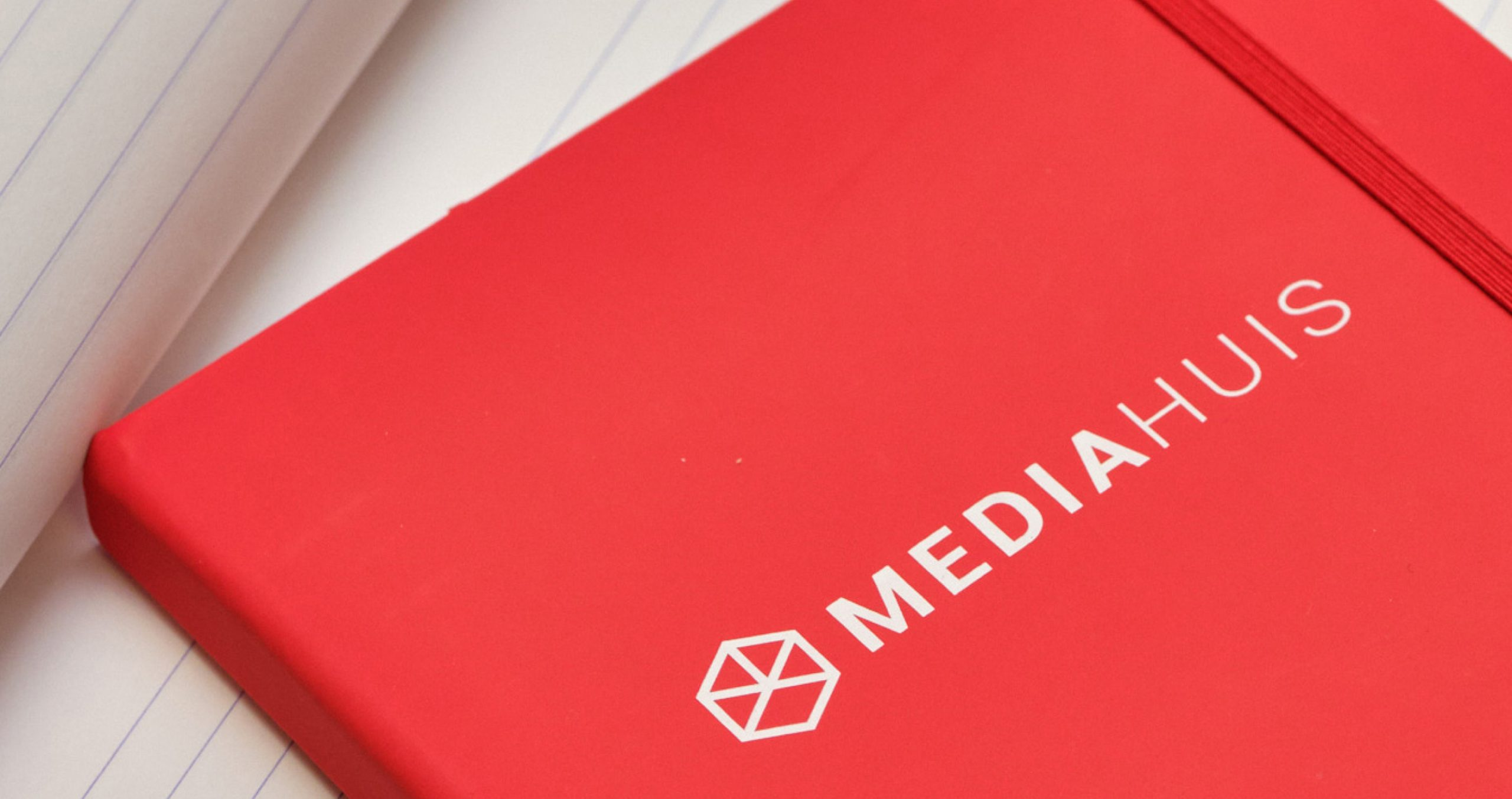 Continu bouwen aan een innovatiever medialandschap met Mediahuis