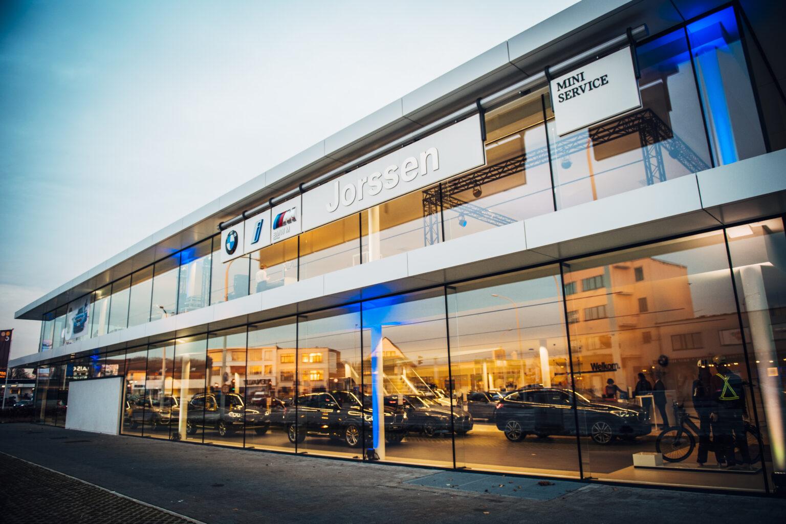 RMDY Refcase BMW_header BMW Jorssen