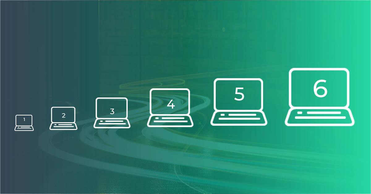 RMDY Blog Tips laadsnelheid van je website te verbeteren