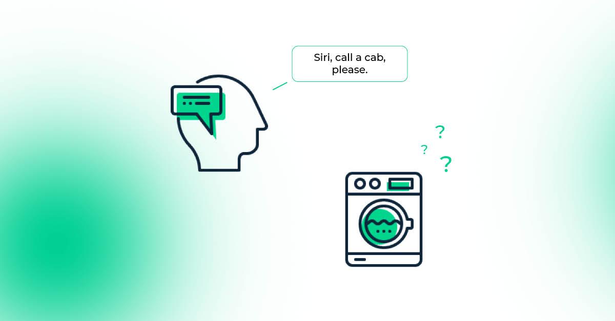 7 Tips voor UX/UI voor AR/VR